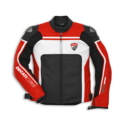 Commonwealth motorcycles coupon code gaia freebies links get up to 80 off selected motorcycles to use a coupon simply click the coupon code then enter the fandeluxe Choice Image