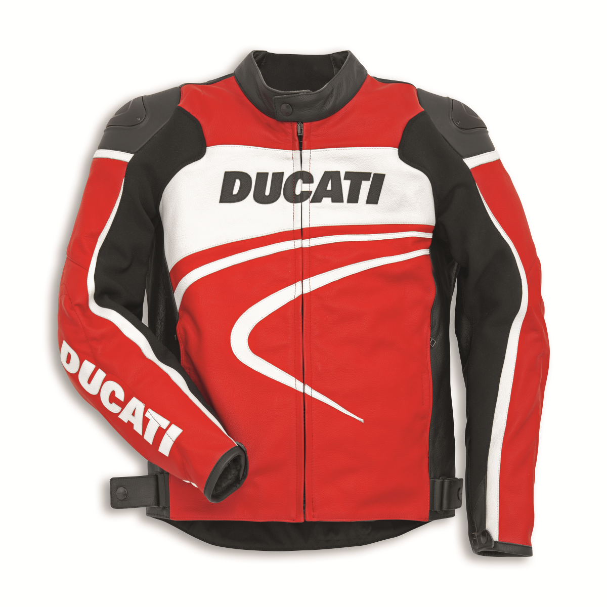 ducatisportjacket