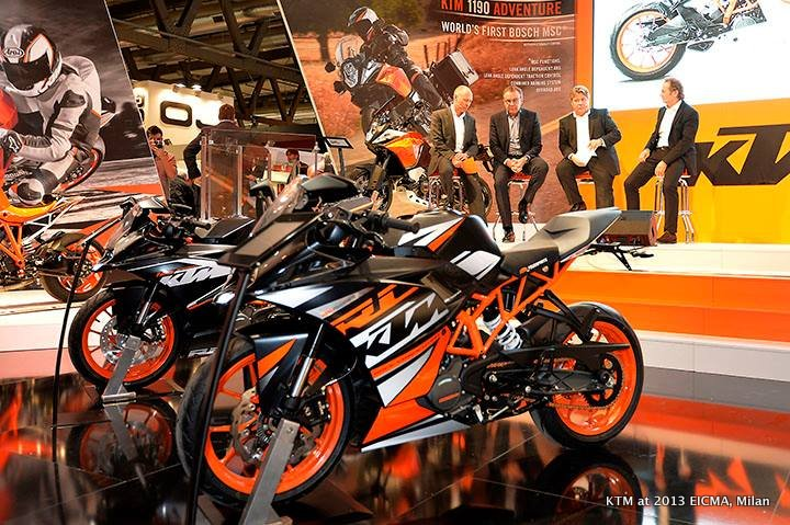 2014-ktm-rc-390-rc-200-rc-125-at-eicma-milan-1